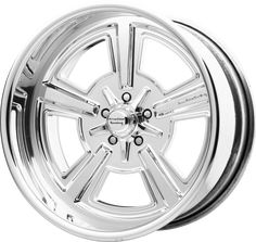Wheels And Tires, Car Wheels, Muscle Car Rims, Chevy Trucks Lowered, American Racing Wheels, Classic Car Restoration, Custom Cycles, Aftermarket Wheels, Rims For Cars