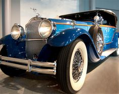 1930 Packard   BEVERLY HILLS CAR CLUB is always looking to purchase cars. We Buy and Sell All European and American Classic Cars! We Buy Cars in Any Condition!   Top Dollar Paid! Finder's Fee Gladly Paid We pick up from anywhere in the U.S.A! Please call Alex Manos : 310-975-0272
