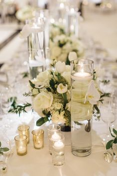 aboutdetailsdetails.com | Jana Williams Photography | Details Details Weddings…