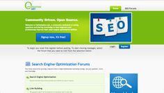 optimization.net - your forum for #SEO #marketing tips #webdesigner #webdesign #miamidesigner