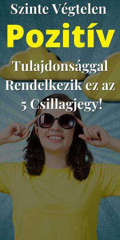Wayfarer, Sunglasses Women, Ray Bans, Style, Fashion, Swag, Moda, Fashion Styles, Fashion Illustrations