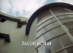 Hercule Poirot | Davenheim's House on Poirot. Here is a closeup of that curving stair wall from a shot in the opening credits Agatha Christie's Poirot, Hercule Poirot, David Suchet, Period Movies, Filming Locations, Eclectic Style, Hercules, Art Deco, England