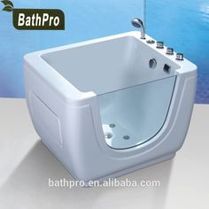 Sunzoom Hot Sale Free Delivery Baby Bath Tub For Infants,1300 ...
