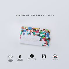 Stickers Printing Specialist Company - Looking for Stickers/Labels/Decals Printing Service in AUSTRALIA? Oz Sticker Printing offers Online Stickers Printing Services, Full Colour Stickers Printing, Custom Stickers printing and more.