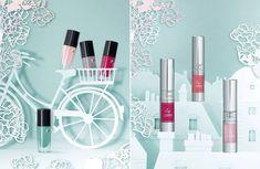 coleccion-maquillaje-lancome-2015.jpg (1000×652)