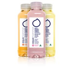 AquaMamma - Healthy pregnancy hydration solution + vitamins, electrolytes drink developed by an Australian obstetrician for pregnant & breastfeeding women. Best Hydration Drink, Hydrating Drinks, Pregnant And Breastfeeding, Electrolyte Drink, Stay Hydrated, Mixed Berries, Vitamins, Pregnancy, Good Things