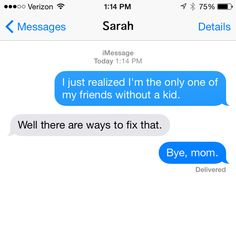 When your friends are organizing more play dates than actual dates: | 17 Texts Only Thirtysomethings Will Understand
