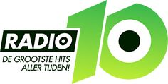 Wekelijkse Royaltyrubriek bij Radio 10 Gold - 2010