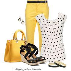 Dior Bag by maggie-jackson-carvalho on Polyvore