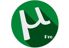 Tubemate 229 free download latest version of tubematesafe with this pro version of the utorrent app you can download any torrent file for free download utorrent pro apk mod on urtaz Image collections