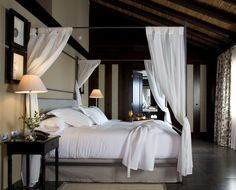 Suite Jakarta Guestroom at Barcelo Asia Gardens and Thai Spa, Spain