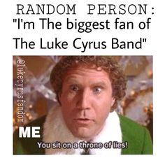 #LukeCyrusBand #LukeCyrus #LCB #PTL #jesusmusic #music #band #biggestfan #concert