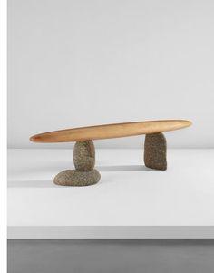 PHILLIPS : Design, New York Auction 6 June 2017,