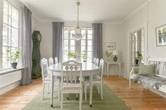 Objektdetaljer Kitchen Dining, Dining Table, Furniture, Home Decor, Decoration Home, Room Decor, Dinner Table, Home Furnishings, Dining Room Table