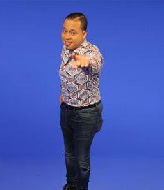 """Armario de Noticias: Llega a la televisión nacional el programa """"Box th..."""