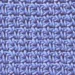 ...Love to crochet? Here's a wonderful stitch gallery resource for you...