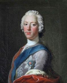 National Galleries of Scotland acquires long lost painting of Bonnie Prince Charlie – Royal Central