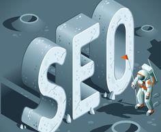 SEO On Page. Guía Completa para posicionar tu web en Google en 2016