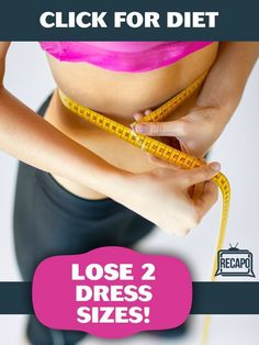 Over the counter weight loss pills that actually work