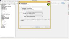 How To Use #Android CursorLoader - Example http://www.theappguruz.com/blog/use-android-cursorloader-example …