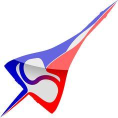 Concorde Icon by Mogzilla on DeviantArt