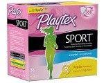 playtex-sport