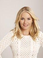 Elisha Cuthbert, blondes, women, actresses, celebrity, Happy Endings