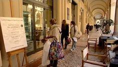 #Bologna, cinque ragazze molestate in pochi giorni