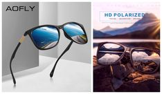 Women's Sunglasses Humble Dankeyisi Hd Polarized Sunglasses Men High Quality Women Polarized Sunglasses Round Polaroid Polarized Sunglasses 2017 Apparel Accessories