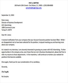 Company Termination Letter Business Agreement Termination Letter Sle 28 Images Contract .