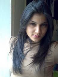 Live dating india