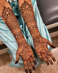 Top 70 Karva Chauth Mehndi Designs - Latest and Trending | ShaadiSaga Full Mehndi Designs, Indian Henna Designs, Mehandhi Designs, Stylish Mehndi Designs, Latest Bridal Mehndi Designs, New Bridal Mehndi Designs, Rajasthani Mehndi Designs, Dulhan Mehndi Designs, Mehendi