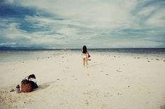+ PHOTOBOOK I - Rachel Halili