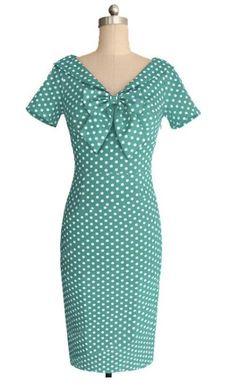 Women Summer Dress 2015 Casual Bow Patchwork Bodycon Dress Desigual Formal Office Dress Robe Femme Vestidos Femininos Plus Size