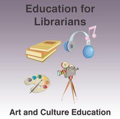 American Library Association - Educational requirements for librarians American Library Association, Librarians, Library Ideas, Social Science, Teacher Stuff, Culture, Teaching, Explore, Education