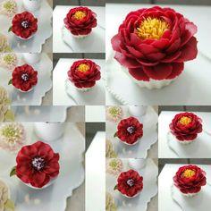 "393 Likes, 14 Comments - Cakehouse&Lim (Seoul,Korea) (@rosecake1524) on Instagram: ""#케이크하우스림 #앙금플라워 #플라워케이크 #수제케이크 #감성사진 #일상#케잌스타그램 #flowercake #베이킹 #koreariceflowercake…"""