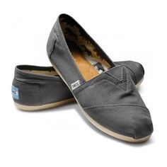 Toms Classics - Women's | Toms for sale at US Outdoor Store