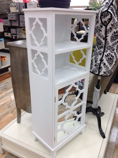 Innovative In Canada And Europe, TJX Has An Offprice Chain Called HomeSense, Selling Bedding, Kitchen, Bath, Storage And Other Household Wares Herrman Gave No Indication Wednesday Whether The Company Is Considering Expanding On The