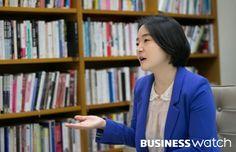 [+α 수익 노려라]①4억~5억대 동네상가 '좋아요' : 경제일반 : 경제 : 뉴스 : 비즈니스워치