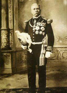 10 cosas que no sabías de Porfirio Díaz | Excélsior