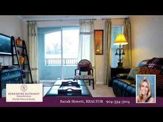 Homes for Sale - 8539 Gate PKWY West, JACKSONVILLE, FL 32216 - http://jacksonvilleflrealestate.co/jax/homes-for-sale-8539-gate-pkwy-west-jacksonville-fl-32216-4/