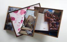 THEARTISTANDHISMODEL » Brendan Fowler Contemporary Art, Objects, Ceramics, Sculpture, Frame, Artist, Artwork, Google Search, Home Decor
