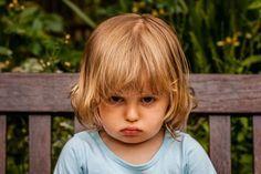 Essa semana estava lendo um post super interessante sobre disciplina infantil na Parents, uma revista norte-americana.