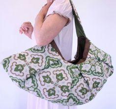 Ootie Handbag - Boopa Loopa