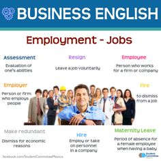 Employment / Jobs, BUSINESS ENGLISH - Repinned by Chesapeake College Adult Ed. We offer free classes on the Eastern Shore of MD to help you earn your GED - H.S. Diploma or Learn English (ESL) . For GED classes contact Danielle Thomas 410-829-6043 dthomas@chesapeke.edu For ESL classes contact Karen Luceti - 410-443-1163 Kluceti@chesapeake.edu . www.chesapeake.edu