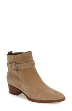 22d9215943e Marc Fisher LTD  Razzle  Bootie (Women)