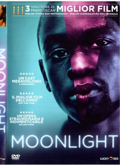 """Moonlight"" DVD Moonlight, Cinema, Film, Movie Posters, Movies, Movie, Cinematography, Film Stock, Film Poster"