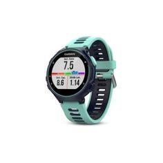 Forerunner 735XT GPS Watch