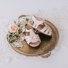 Vintage Girls, Vintage Shoes, Vintage Children, Leather Buckle, Soft Leather, Cotton Crochet Patterns, Girls Shoes, Baby Shoes, T Bar Shoes