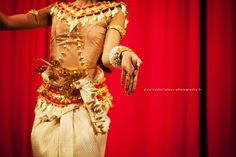 IMG_8147 Lit Simple, Decoration, Victorian, Dance, Dresses, Fashion, Napkin, Green Fabric, Papercutting